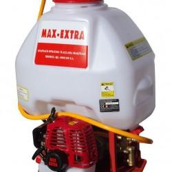 Max-Extra QL-900 Motorlu Sırt İlaçlama 25 Litre