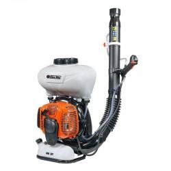 Oleo-Mac MB90 Benzinli Sırt İlaçlama Makinası 5Hp