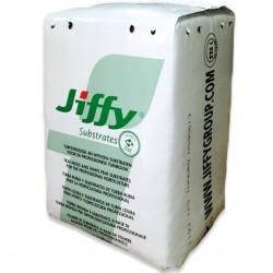 Jiffy Torf 225 Lt