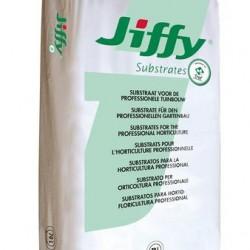 Jiffy Torf 70 Lt