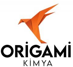 Origami Kimya