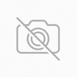 Dezenfektan Paspası 100*200 cm